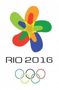 2016 Rio Olympics: Live Schedule