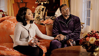 Watch Greenleaf Season 2 Episode 14 - The Father's Will Online