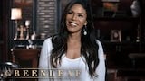 Watch Greenleaf - Merle Dandridge on Grace's New Journey in Season 3 | Greenleaf | Oprah Winfrey Network Online