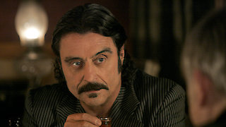 Watch Deadwood Season 3 Episode 7 - Unauthorized Cinnamo... Online