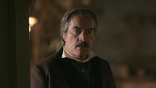 Watch Deadwood Season 3 Episode 9 - Amateur Night Online