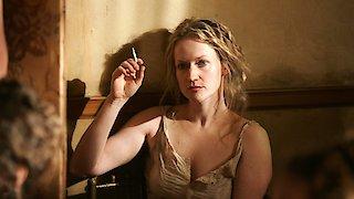 Watch Deadwood Season 3 Episode 12 - Tell Him Something P... Online