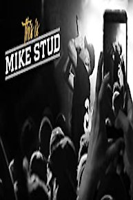 This is Mike Stud