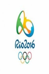Rio Olympics Preview