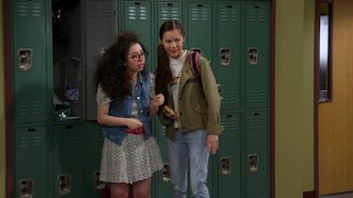 Watch Bizaardvark Season 2 Episode 10 - Yes and No Online
