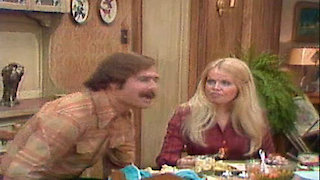 Watch All in the Family Season 5 Episode 20 - Amelia's Divorce Online