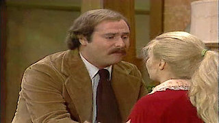Watch All in the Family Season 8 Episode 23 - The Dinner Guest Online