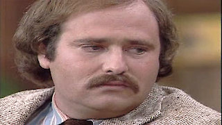 Watch All in the Family Season 8 Episode 24 - The Stivics Go West Online