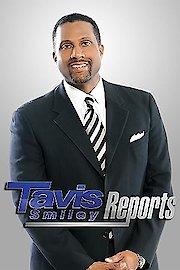 Tavis Smiley Reports