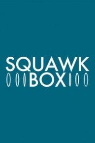 Squawk Box