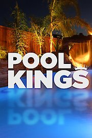 Pool Kings, Season 1