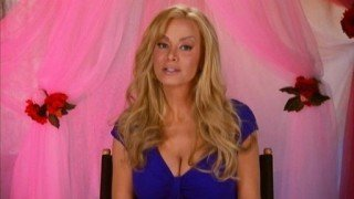 Watch Seducing Cindy Season 1 Episode 4 - Three is a Crowd Online