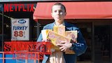 Watch Stranger Things - Stranger Things Rewatch | Clip: Eleven's Eggos | Netflix Online