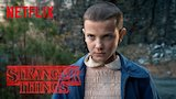 Watch Stranger Things - Stranger Things Rewatch | Clip: Eleven Saves Mike | Netflix Online