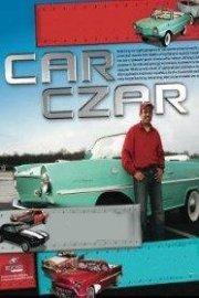 Car Czar
