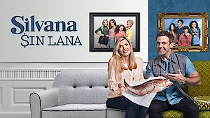 Watch Silvana Sin Lana Season 1 Episode 7 - Episode 7 Online