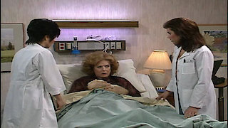 Watch Saved by the Bell: The College Years Season 1 Episode 16 - Bedside Manner Online
