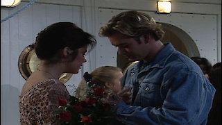 Watch Saved by the Bell: The College Years Season 1 Episode 18 - Marry Me Online