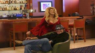 Watch Fat Actress Season 1 Episode 2 - Charlie's Angels Online