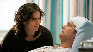 Watch Six Feet Under Season 5 Episode 9 - Ecotone Online