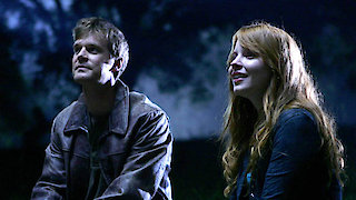 Watch Six Feet Under Season 5 Episode 11 - Static Online