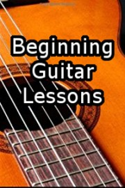 Beginning Guitar Lessons