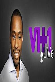 VH1 Live!