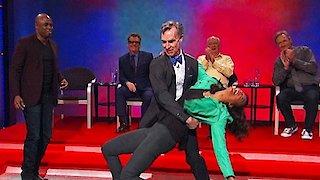 Watch Whose Line Is It Anyway? Season 13 Episode 17 - Bill Nye Online