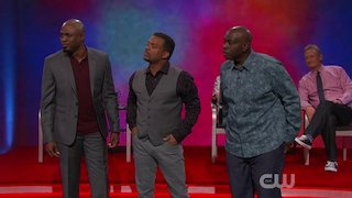 Watch Whose Line Is It Anyway? Season 14 Episode 1 - Alfonso Ribeiro Online