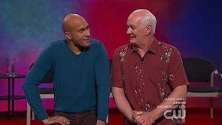 Watch Whose Line Is It Anyway? Season 14 Episode 2 - Keegan-Michael Key 4 Online