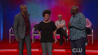 Watch Whose Line Is It Anyway? Season 14 Episode 4 - Yvette Nicole Brown Online