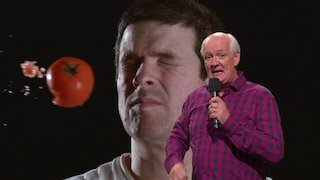 Watch Whose Line Is It Anyway? Season 15 Episode 11 - Jonathan Magnum 2 Online