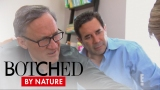 Watch Botched by Nature - Botched by Nature | Dr. Dubrow Examines Patient's Chest Wall Problem | E! Online