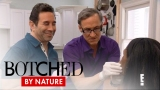 Watch Botched by Nature - Botched by Nature |