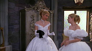 Watch Sabrina, the Teenage Witch Season 7 Episode 19 - You Slay Me Online