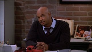 Watch My Wife and Kids Season 5 Episode 24 - Michael Sells the Bu... Online