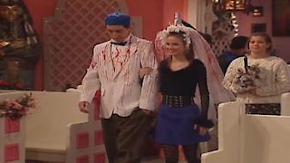 Watch Full House Season 8 Episode 19 - Taking the Plunge Online