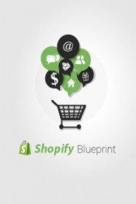 Shopify Blueprint - How Would You Like to Share a Slice of Pie in This Million Dollar Business with Shopify?