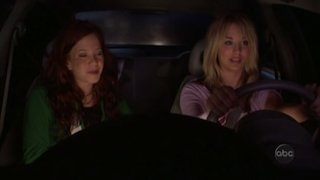 Watch 8 Simple Rules Season 2 Episode 19 - Let's Keep Going (2) Online