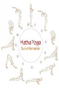 Hatha Yoga Poses Mastery
