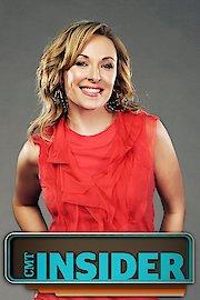 CMT Insider