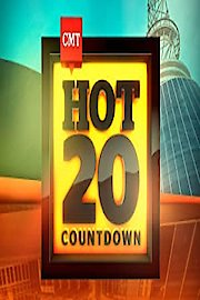 CMT Top 20 Countdown