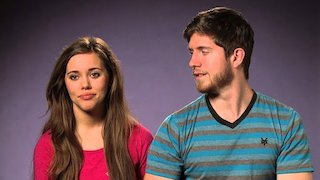 Watch 19 Kids and Counting Season 13 Episode 20 - Guide to Love Online