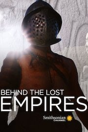Behind the Lost Empires