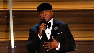 Watch The Grammys Season 58 Episode 1 - The 58th Annual Gram... Online