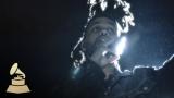 Watch The Grammys Season  - The Weeknd GRAMMY Nominee | 58th GRAMMYs Online