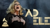 Watch The Grammys Season  - Performers Announcement | 58th GRAMMYs Online