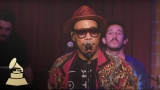 Watch The Grammys Season  - Anderson .Paak
