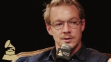 Watch The Grammys Season  - Diplo on his Early Days and Writing Songs | Interview | GRAMMYs Online