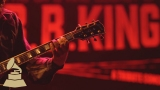 Watch The Grammys Season  - BB King and His Legacy | GRAMMYs Online